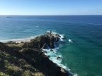 Where To Stay And What To Eat And Do With Kids In Byron Bay.